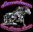 Custom motorcycles for all motorcycles